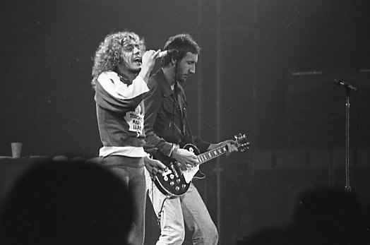 Rog and Pete 2