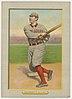 Roger Bresnahan, St. Louis Cardinals, baseball card portrait LCCN2007685658.jpg