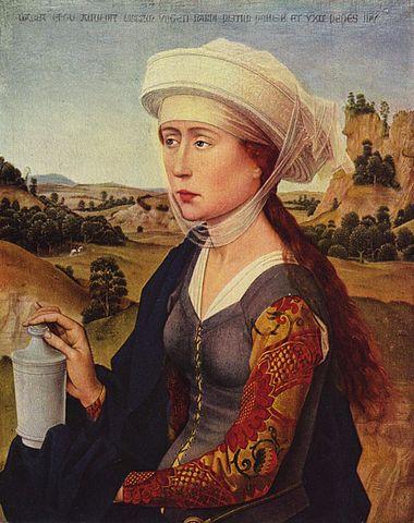 Rogier van der Weyden 006.jpg