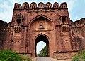 Rohtas Fort (Jehlum).jpg