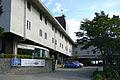 Rokko Oriental Hotel03s1800.jpg