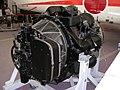 Rolls-Royce RB.41 Nene (3224428145).jpg