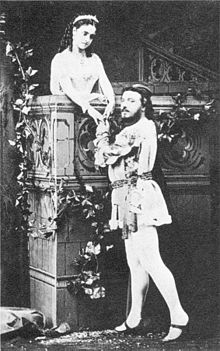 Roméo et Juliette (Gounod) Act2 London 1867 (Patti, Mario) NGO4p32.jpg