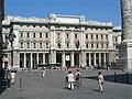 Roma-palazocolonna.jpg