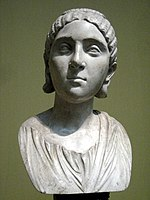 Roman woman british museum pushkin.jpg
