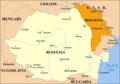 Romania 2000.png
