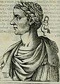 Romanorvm imperatorvm effigies - elogijs ex diuersis scriptoribus per Thomam Treteru S. Mariae Transtyberim canonicum collectis (1583) (14788087133).jpg