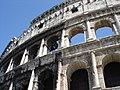 Rome (29086330).jpg