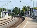Rommelshausen Bahnhof.jpg