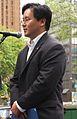Ron Kim 2008.jpg