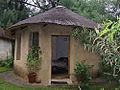Rondavel - Sani Lodge 2.jpg
