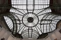 Roof of Grand Palais, Paris 13 November 2016 002.jpg