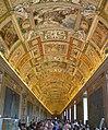Rooma 2006 098.jpg