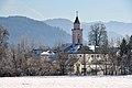 Rosegg Pfarrkirche heiliger Michael 31122010 001.jpg