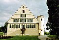 Rosenau palace.jpg