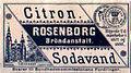Rosenborg citronvand.jpg