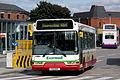 Rossendale Transport bus 111 (P211 DCK), 10 July 2009 (2).jpg