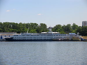 Rossia in North River Port 5-jun-2012 1.JPG