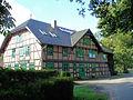 Rostock Schnatermann2.jpg