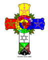 Rosy Cross color.png