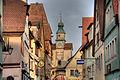 Rothenburg odT Hafengasse.jpg