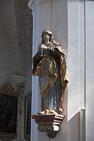 Rottenbuch Mariä Geburt Maria 979.jpg