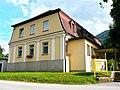 Rottenmann Evangelisches Gemeindehaus.jpg