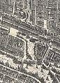 Rotterdam Kolk 1626.jpg