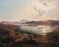 Rottmann - Kopaissee 1839.jpg