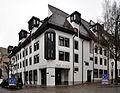 Rottweil Neues Rathaus 01.jpg