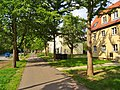 Rottwerndorfer Straße Pirna (42750665820).jpg