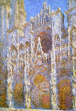 Rouen Cathedral Boston W1356.jpg