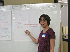 Roundtable-Discussions-June-2013-22.jpg