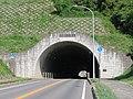 Route114 Kawamata Tunnel 1.jpg