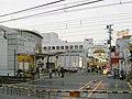 Route170 Hyoutan-Yama.jpg