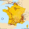 Route of the 1994 Tour de France.png