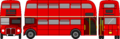Routemaster.png