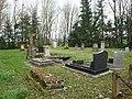 Rouvroy-Ripont-FR-51-cimetière-a1.jpg