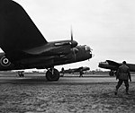 Royal Air Force Bomber Command, 1942-1945. CH12543.jpg