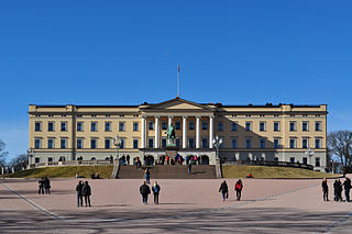 Royal Palace, Oslo (2015).JPG