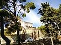 Royal Villa Durrës.jpg