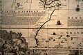 Royaume d'Adel 1696 Nicolas de Fer 04988.jpg