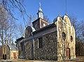 Rozdziele, cerkiew Narodzenia Najświętszej Maryi Panny (HB7).jpg