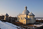 Rozhysk Church RB.jpg