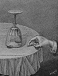 Rozrywki Naukowe Fig. 028.jpg