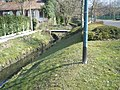 Ru de Liesse a Saint Ouen l'aumone - Avril 2013.JPG