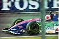 Rubens Barrichello 1994 Silverstone.jpg