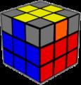Rubiks 37.png