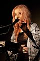 Ruby Frost Anais photography Auckland concert.jpg