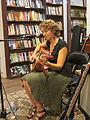 Ruby Ross Maple St Books.jpg